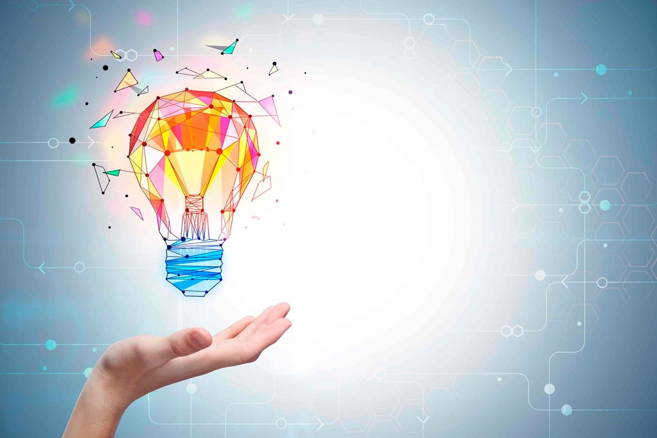 IVACE Innovación convoca ayudas por valor de 2,5 M€ para la creación de empresas innovadoras y de base tecnológica